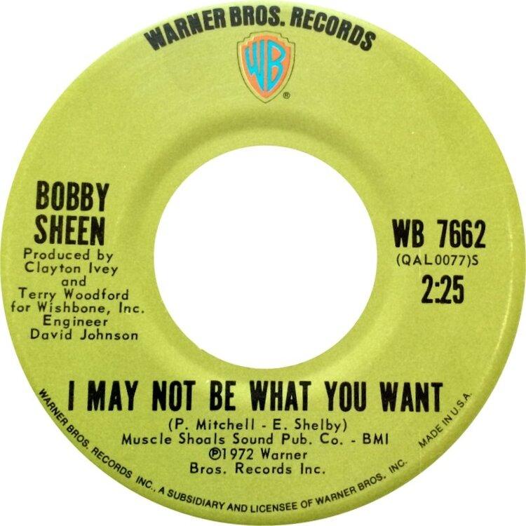 Bobby Sheen (2).JPG