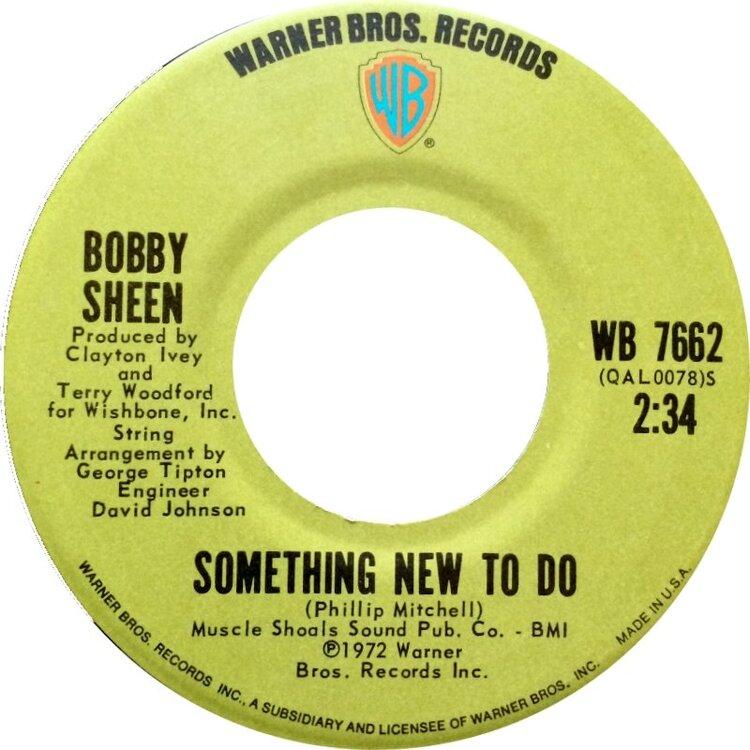 Bobby Sheen (1).JPG