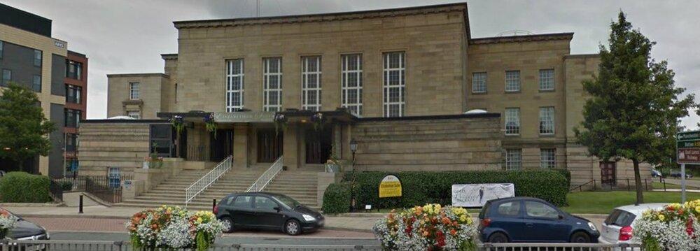 Bury Town Hall Front x.jpg