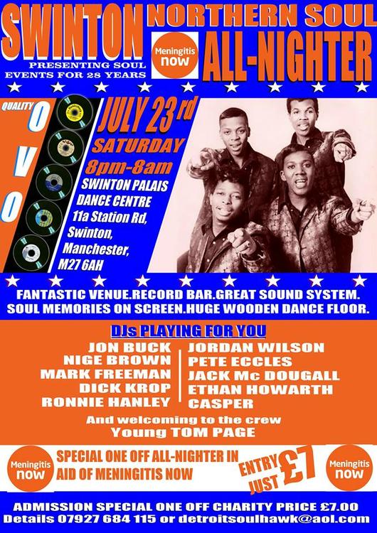 SWINTON JULY.png