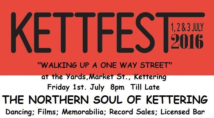 new kettfest16.jpg