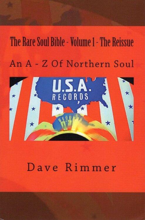 Book 1 - The Reissue.jpg