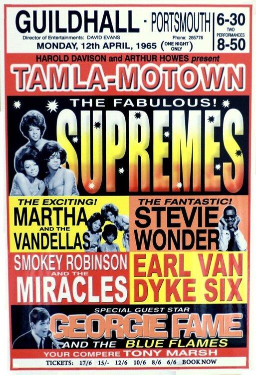 MotownTour1965Poster.jpg