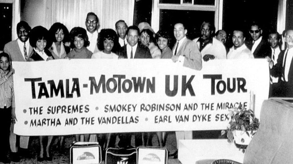 MotownUK1965tour.jpg