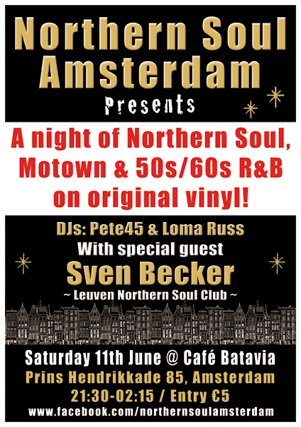 NorthernSoulAmsterdam-June2016.png