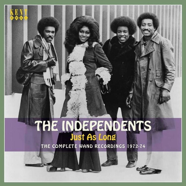 independents-cd-cover.jpg