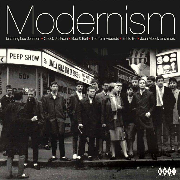 modernism-front.jpg