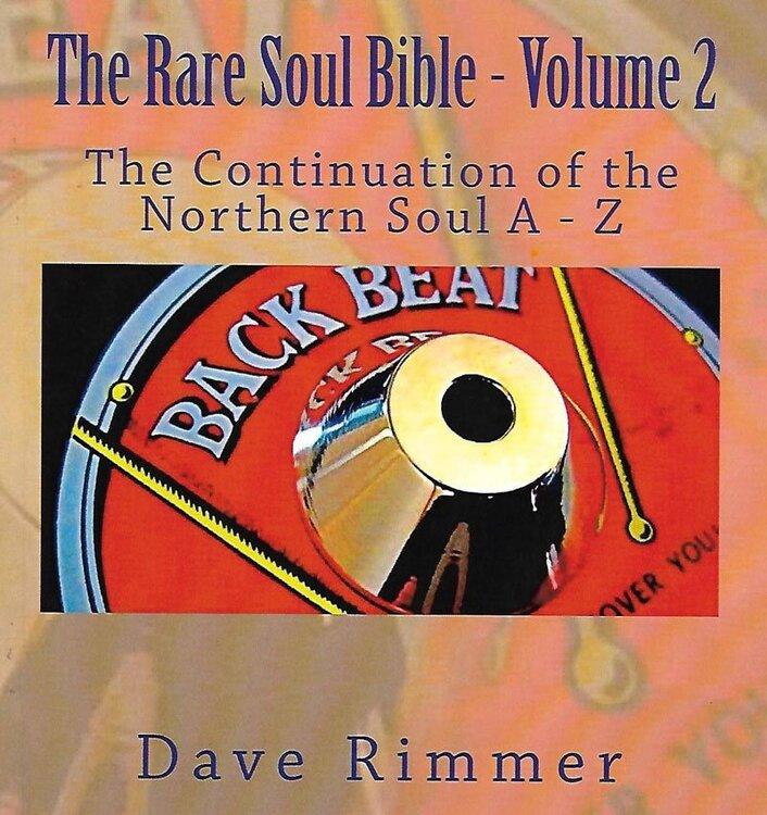 rare-soul-bible-1-fro0nt.jpg