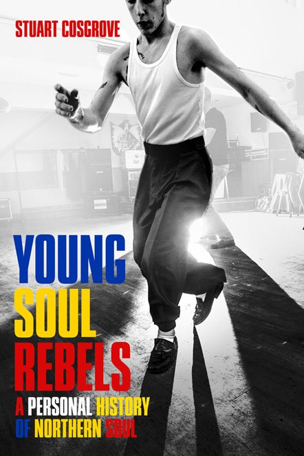 young-soul-rebels-front.jpg