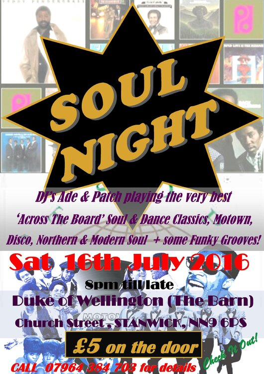 Soul Night Duke July 2016v3.jpg