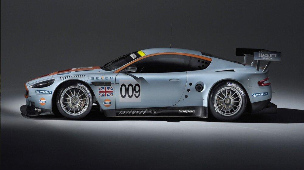 aston-martin-racing-cars-178019.jpg