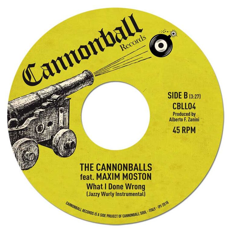 cannonball-label.jpg