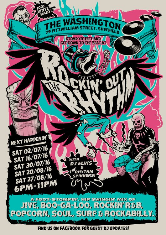 Rockin%27 out the rhythm Poster Final (1).jpg