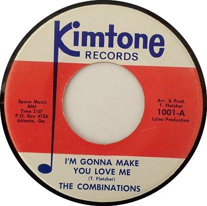 Combinations - I'm Gonna Make You Love Me - Kimtone.jpg