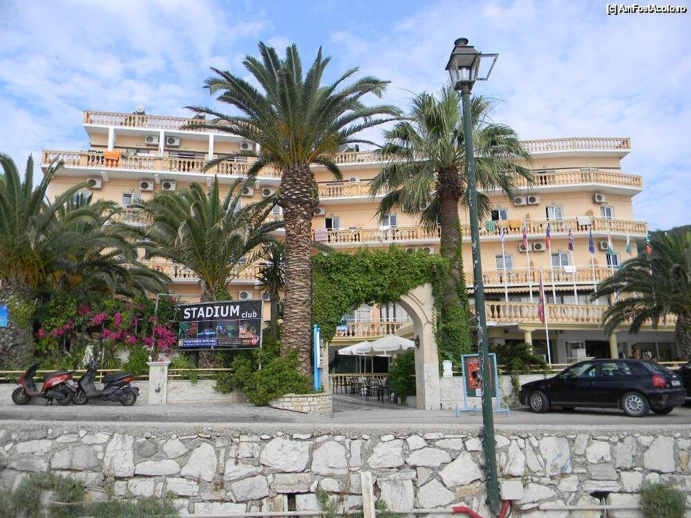hotel 9.jpg