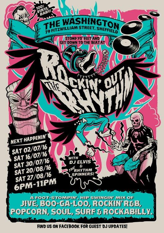 Rockin%27 out the rhythm Poster Final.jpg