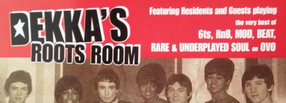Dekka's Roots Room.jpg