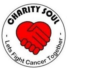 Charity Soul logo.jpg