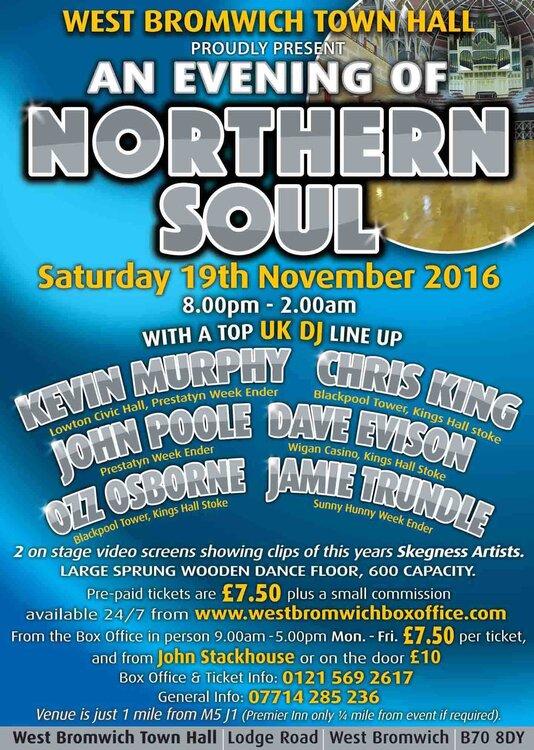 West Brom Front 19 Nov jpg.jpg
