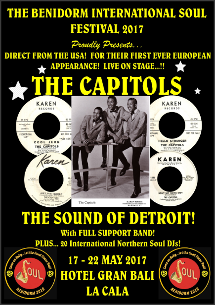 Low Res Capitols Flyer .png