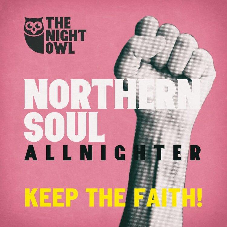 Nightowl Friday Allnighter.jpg