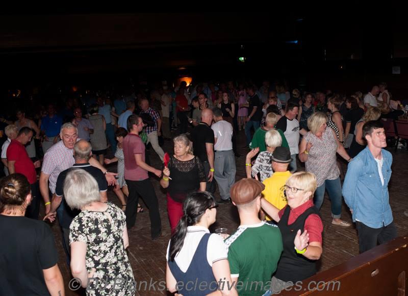 St ives dance floor 2016.jpg