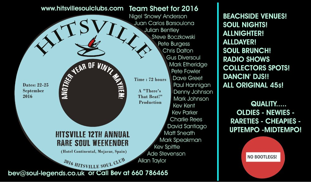 FINAL Hitsville 2016 Flyer in COREL (2)..jpg