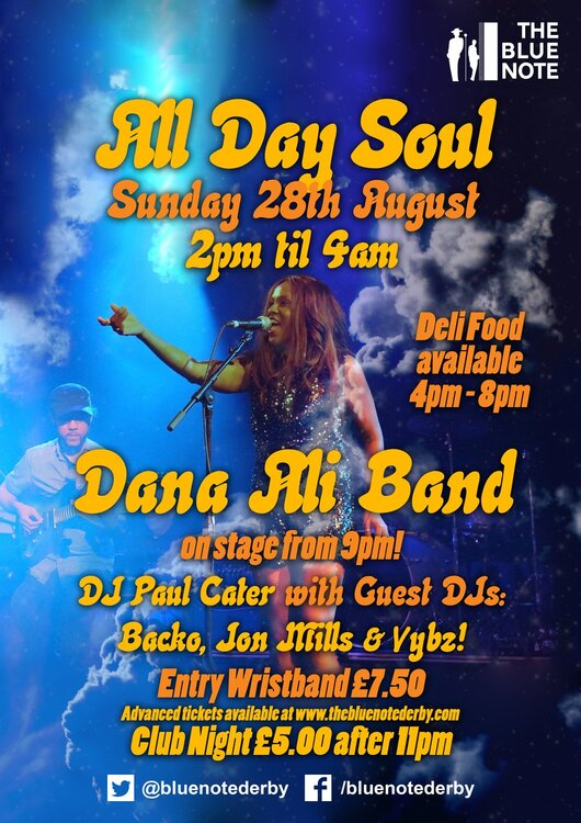 All-Day-Soul-event-August-Bank-Hol-2016.jpg