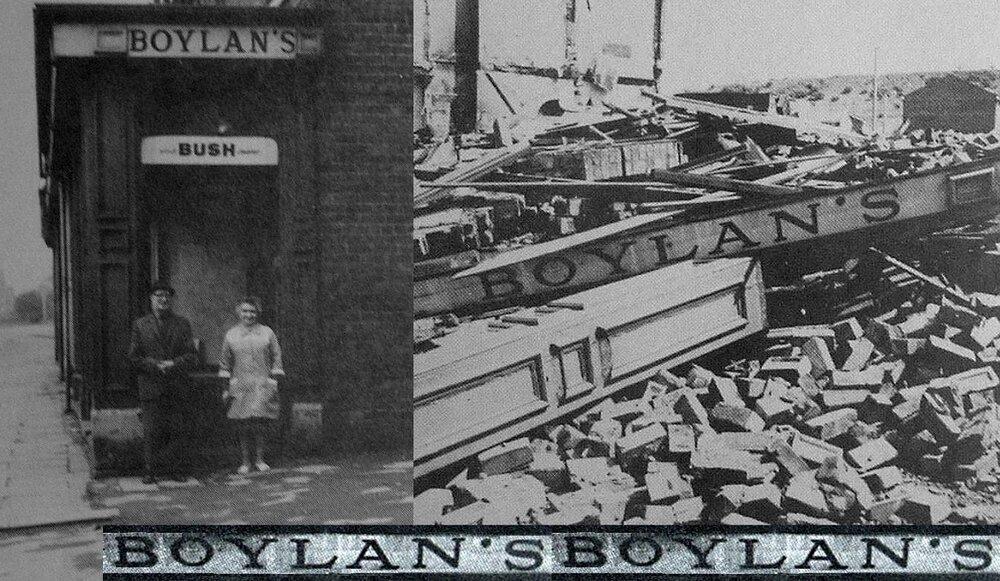 BoylansConisboro.jpg
