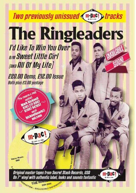 ringleaders-poster.jpg