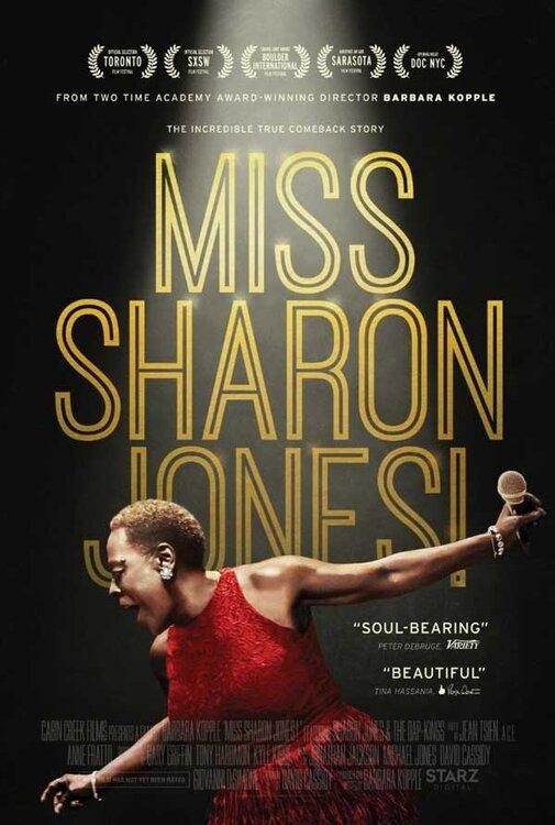 sharon-jones-poster.jpg