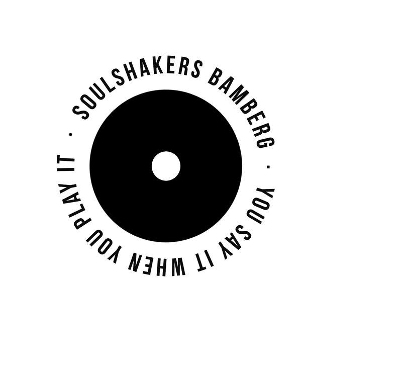 soulshakers_sleeve.jpg