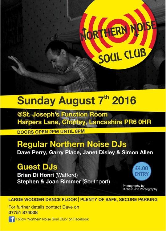 Northern Noise A5 Template dancer yellow.jpg