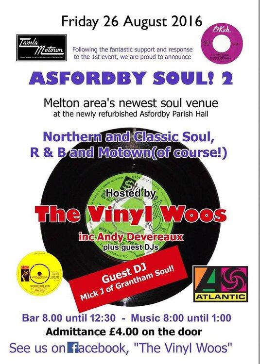 vinyl woos1.jpg