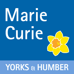 marie curie.png