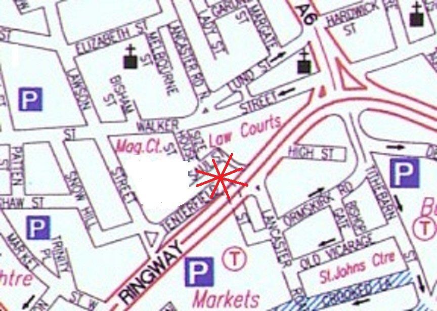 Preston town centre parking map.jpg