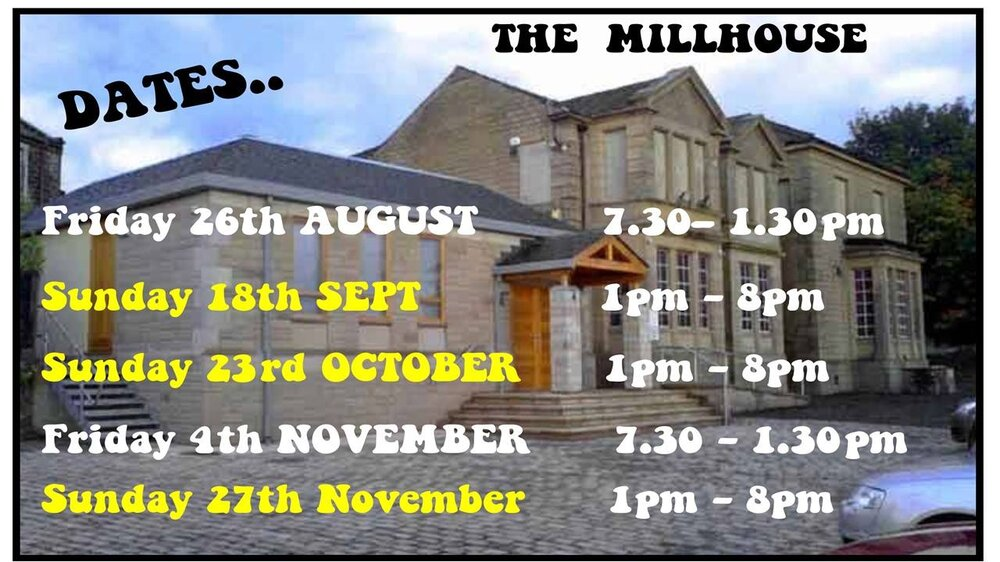 THE MILL HOUSE DATES.jpg