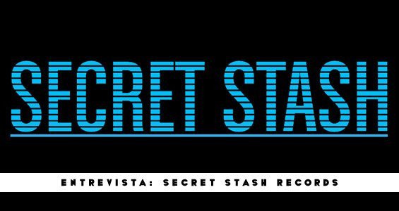 secret stash logo.jpg