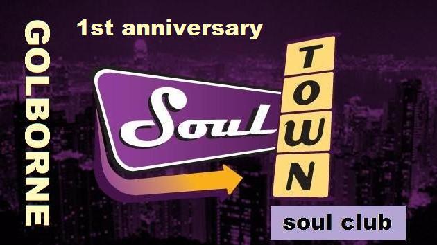 soultown-fi-630x354-071414we - Copy - Copy.jpg