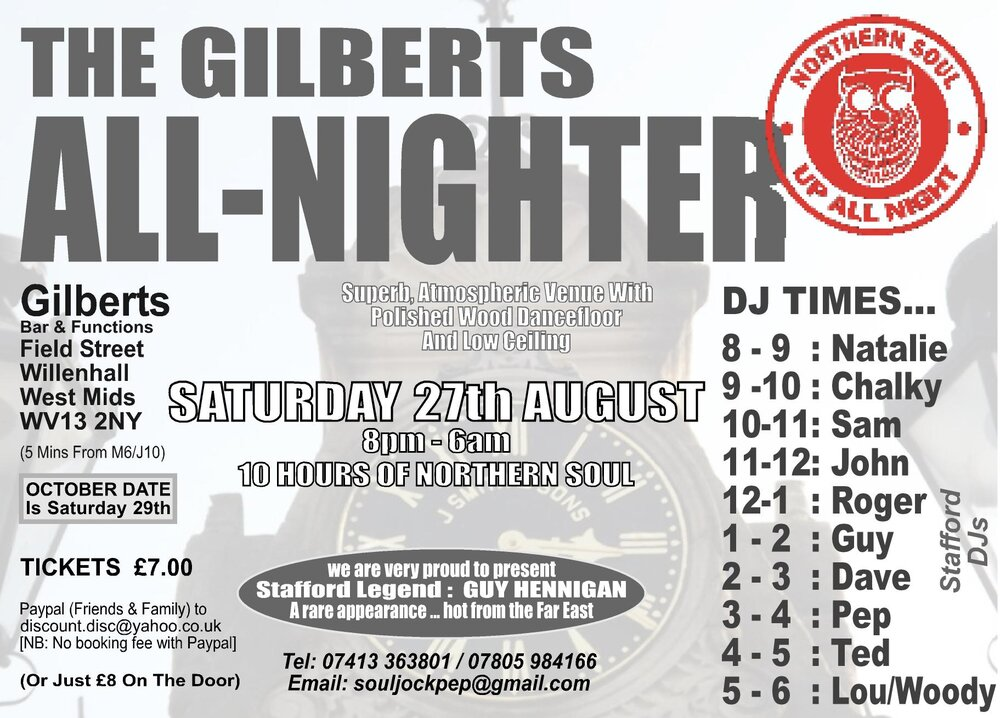 Gilberts FH All-Nighter DJ TIMES Flyer.jpg