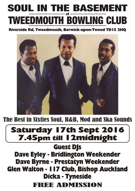 Tweedmouth Bowling Club 17.09.16.jpeg