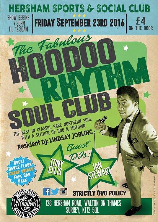 Hoodoo Rhythm A5 August 2016.jpg