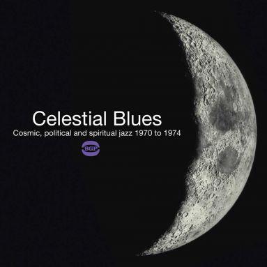 Celestial-blues.jpg