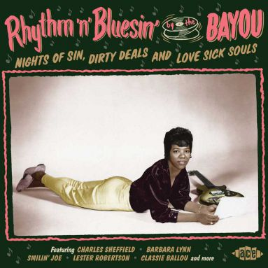 rhytmn-blues-bayou.jpg