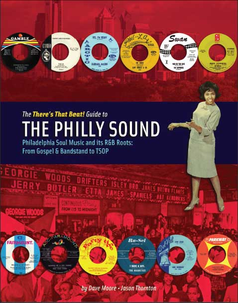 the-philly-sound-cover-full.jpg