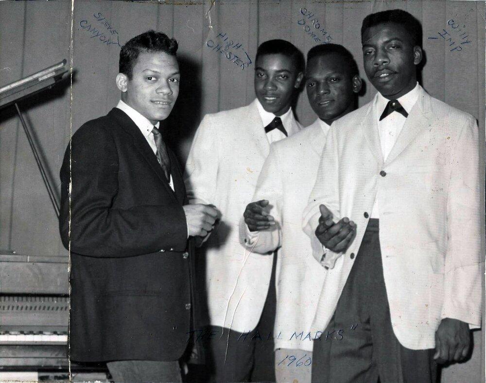 Hallmarks 1960.jpg