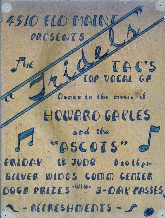 Tridels Concert Poster.jpg