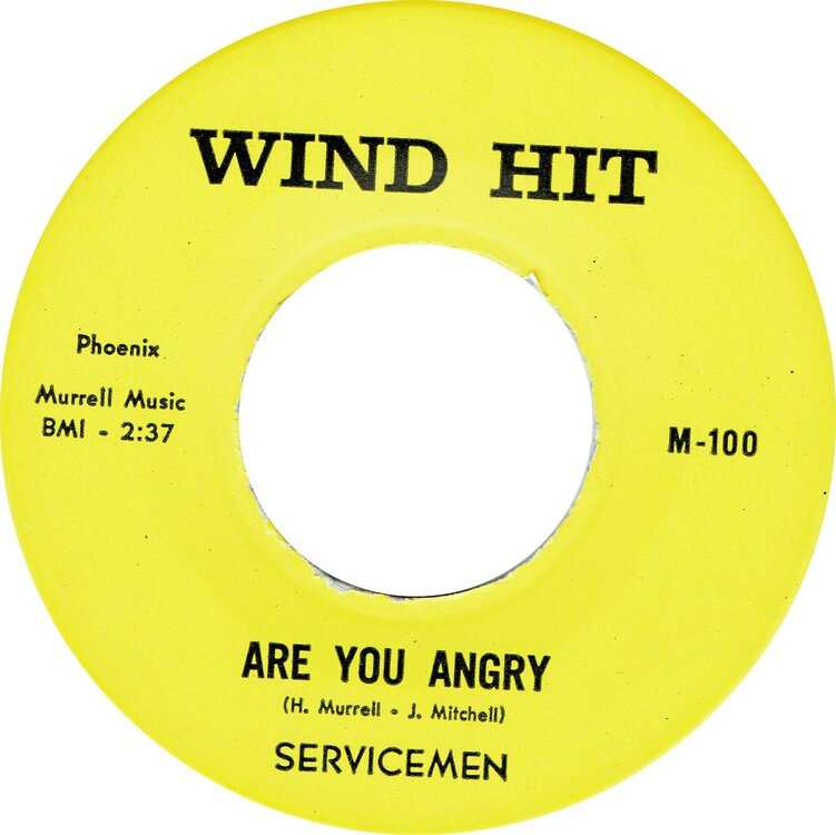 Servicemen - Are you Angry - Wind Hit copy.jpeg