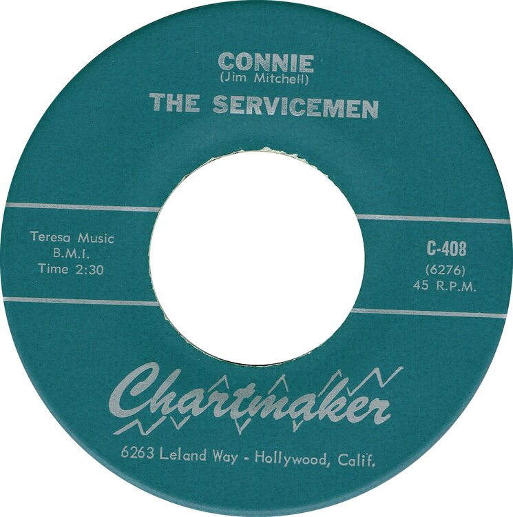Servicemen - Connie - Chartmaker copy.jpeg