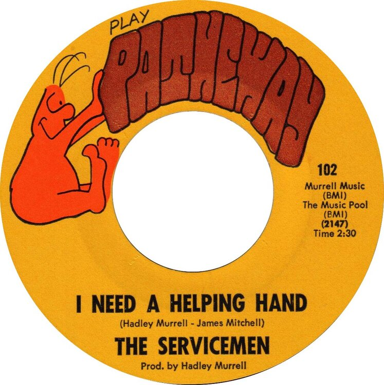 Servicemen - I Need A Helping Hand Patheway (Cartoon) copy.jpeg